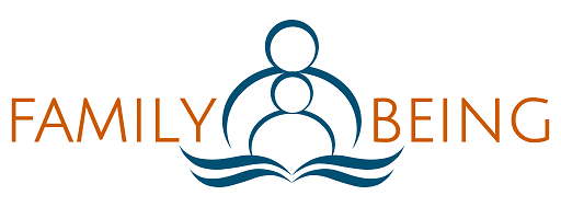 Family Being - Conscious Parent and Educator Workshops and Support