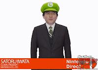 Balloon Luigi1