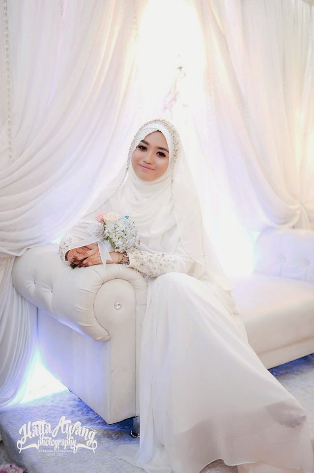 Puan Siti Hajar Nordin