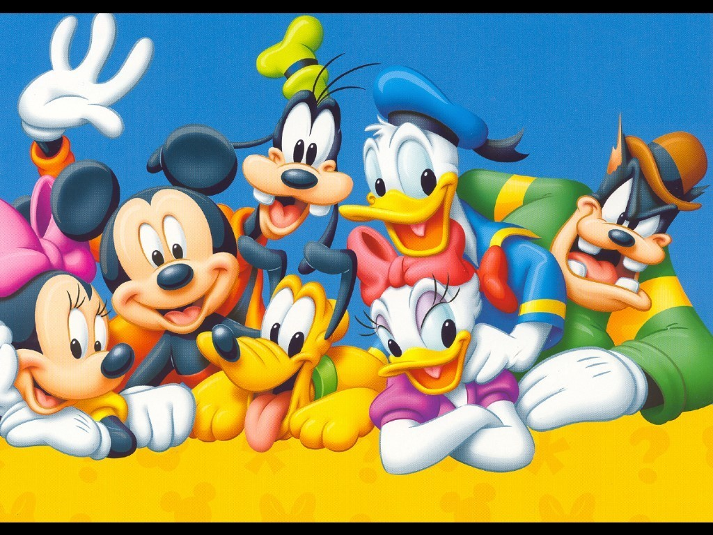 Download   Wallpaper Home Screen Mickey Mouse - mickey+mouse+wallpaper-1  You Should Have_834869.jpg
