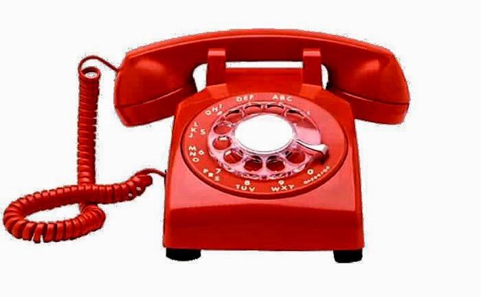 Nuestro teléfono:942.725012