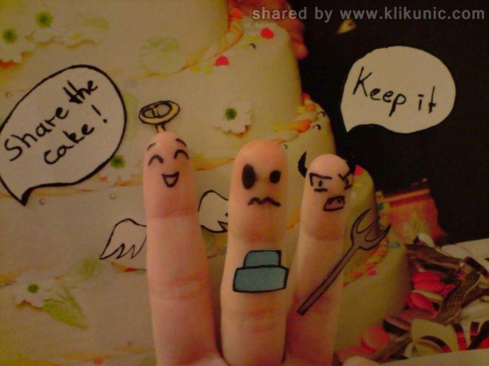 http://2.bp.blogspot.com/-5lpI0mCKQTI/TX2w02ezwYI/AAAAAAAARVg/qGuQB9Gwt1k/s1600/finger_19.jpg