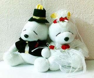 wedding budget, marriage venue