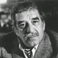 گابریل گارسیا مارکز (Gabriel José García Márquez)