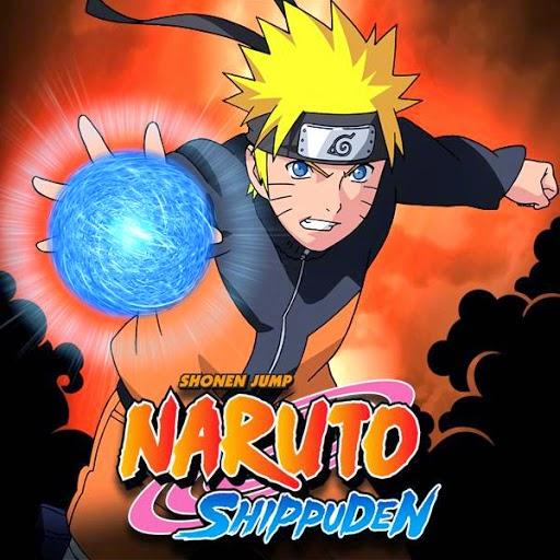 Naruto news naruto shippuden disponvel na claro video naruto shippuden disponvel na claro video reheart Choice Image