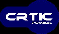 CRTIC de Pombal