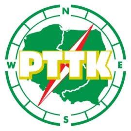 Konkurs PTTK