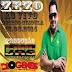 Zezo CD - Ao Vivo No Boteco Crioula - Barreiras - BA - 01/08/2014