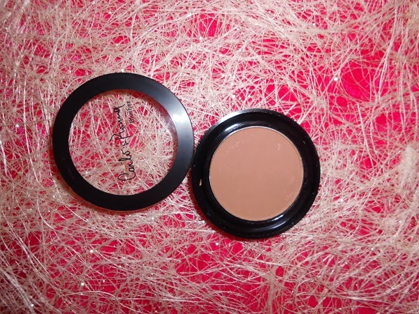 COLORETE/BLUSH FARD A JEUES Nº 2