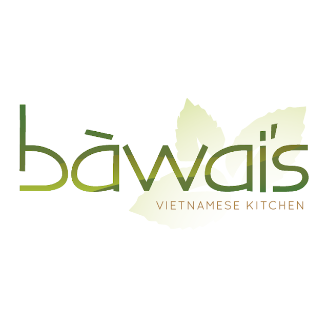Nines vs. Food - Bawai's Vietnamese Kitchen-1.jpg