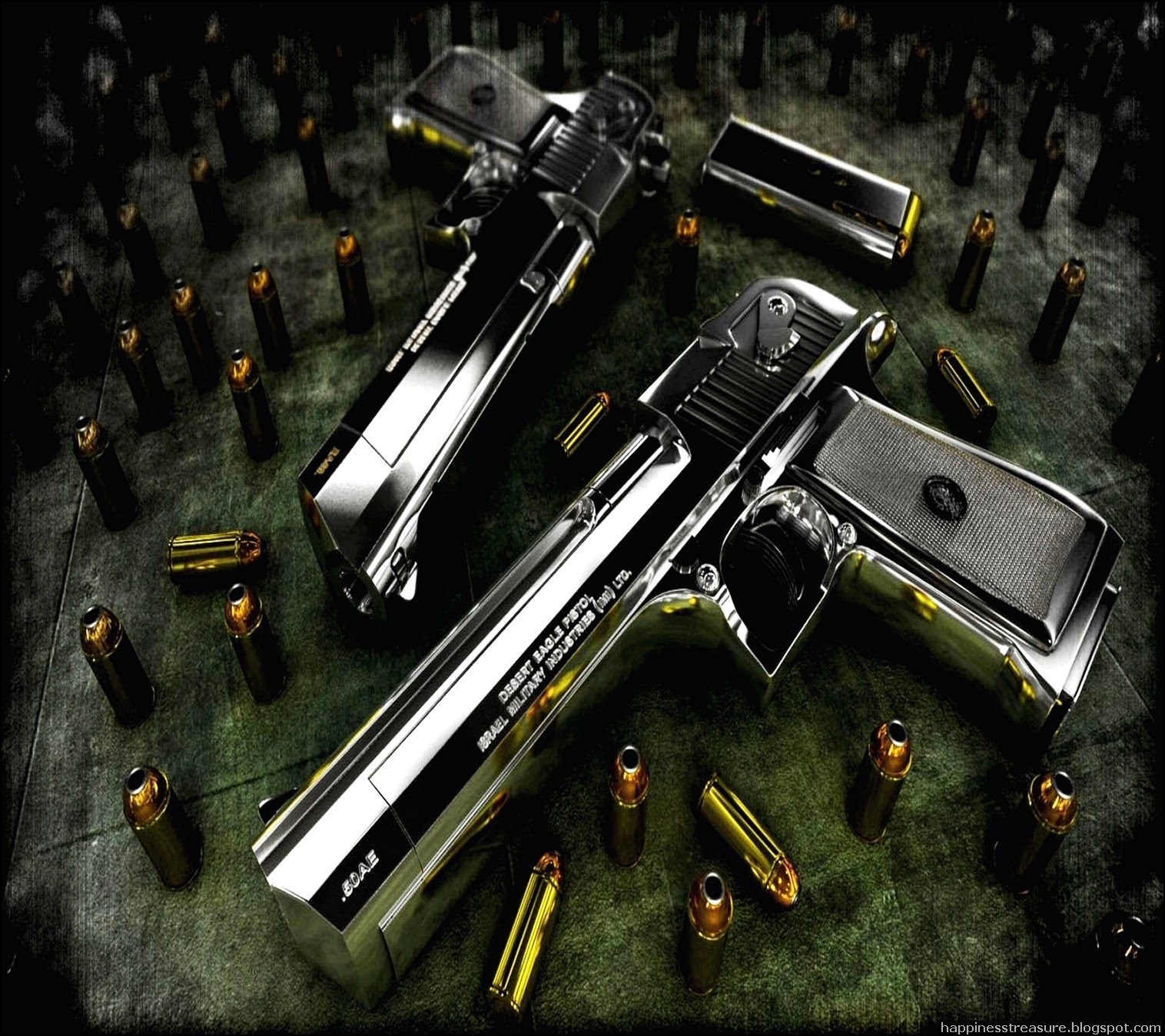 100 <b>Bullet</b> HD <b>Wallpapers</b> | <b>Backgrounds</b> - <b>Wallpaper</b> Abyss