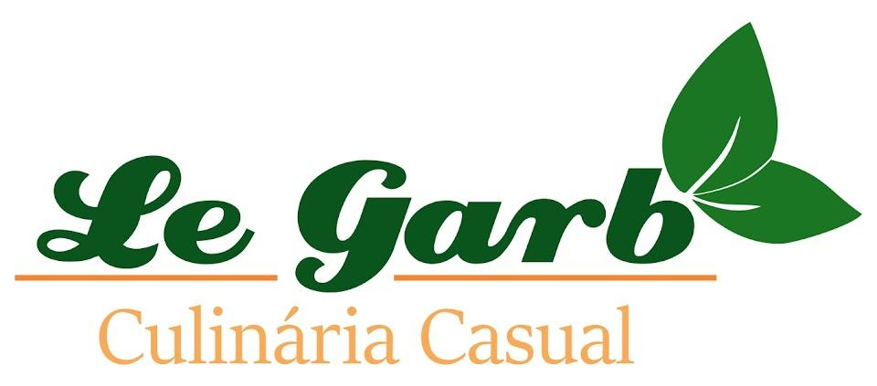 Le Garb