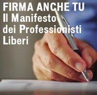 Io non presto consulenza professionale a chi è già condannato o anche solo imputato per mafia!