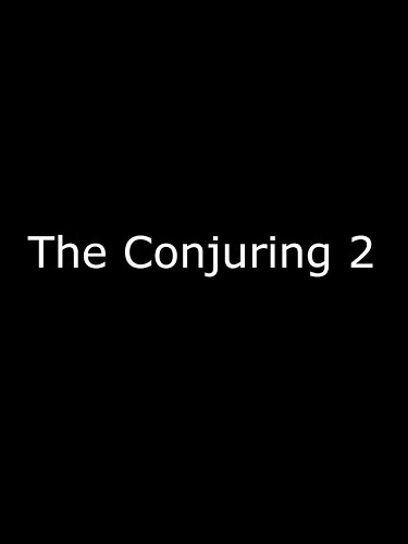 Film The Conjuring 2 2015