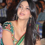 Shruti Hassan   in 3 Movie Audio Launch Event Pics