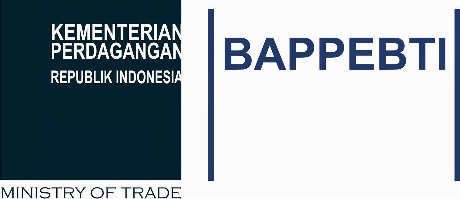 broker bappebti