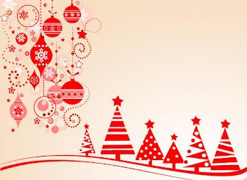 Την Κυριακή το Χριστουγεννιάτικο παζάρι μας