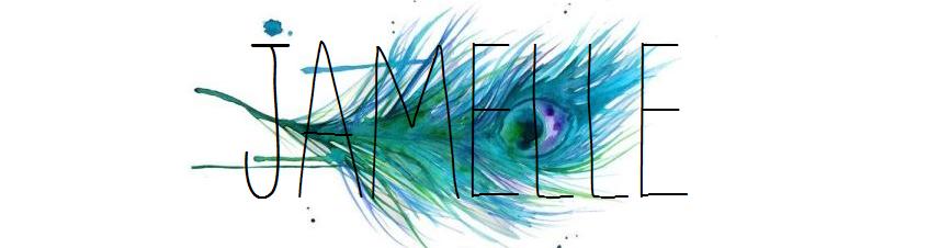 Jamelle