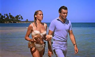 007:Dr.No 1962 mtvretro.blogspot.com