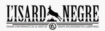 L'Isard Negre - Publicació