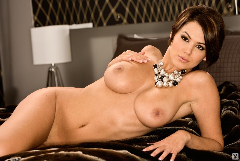 Top ten erotic playboy pussy photos hardcore movie