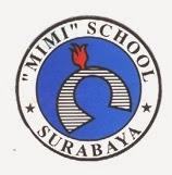 Lowongan Kerja Terbaru Yayasan Pendidikan MIMI Bulan Januari 2014