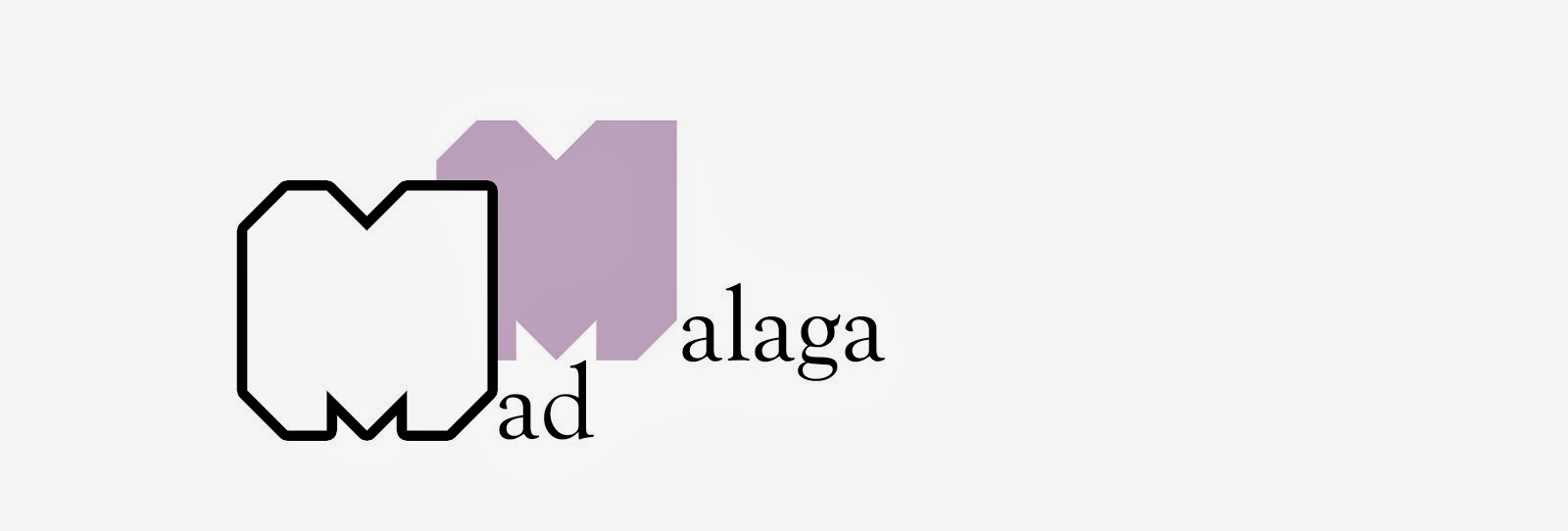 Mad about Málaga
