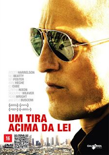 Download Baixar Filme Um Tira Acima da Lei   Dublado