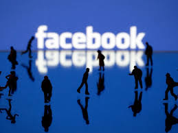 Facebook Richieste Autorità