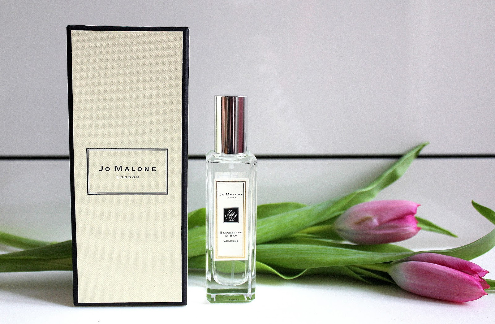 http://ulliks.blogspot.co.at/2014/04/jo-malone-blackberry-bay.html