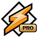 Free Download Winamp Pro V1.4.13 APK