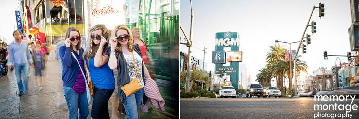 WPPI Las Vegas 2013