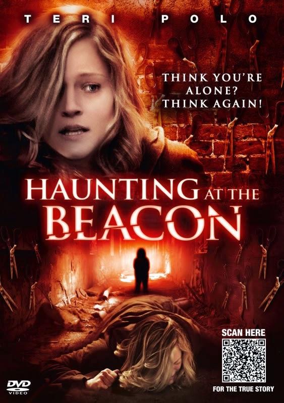La Maldición del Edificio Beacon (2009)