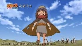 Naruto Shippuuden 314 Assistir Online Legendado
