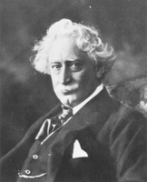 William Nelson Cromwell
