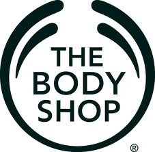 5 lots de 7 produits The Body Shop + 1 voyage à Punta Cana
