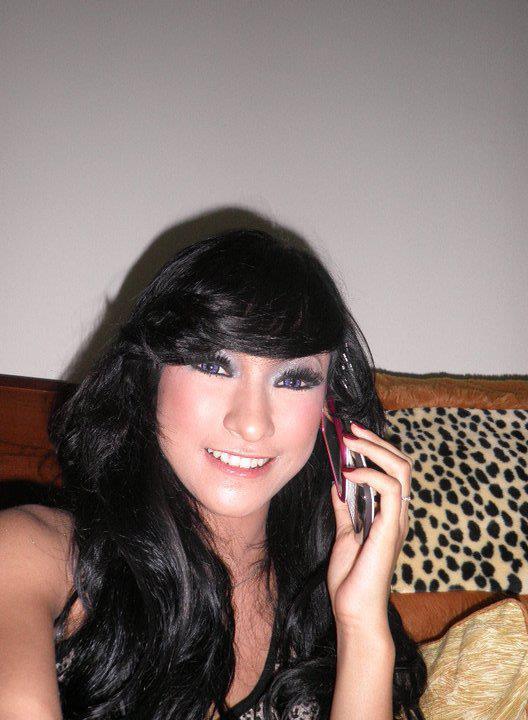 Cewek Abg Igo Artis Cantik Toge Tante Narsis Kumpulan Foto Gratis