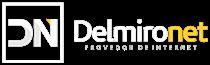DELMIRO NET