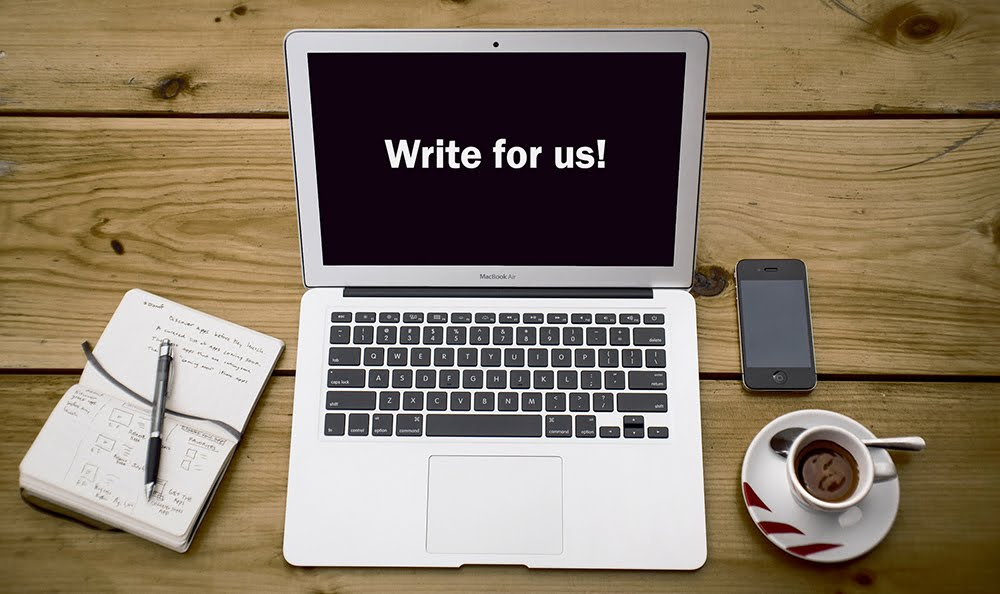 Write For Us And Get Paid (233268998692)