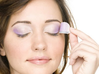 Eye shadows – Choosing for Yourself