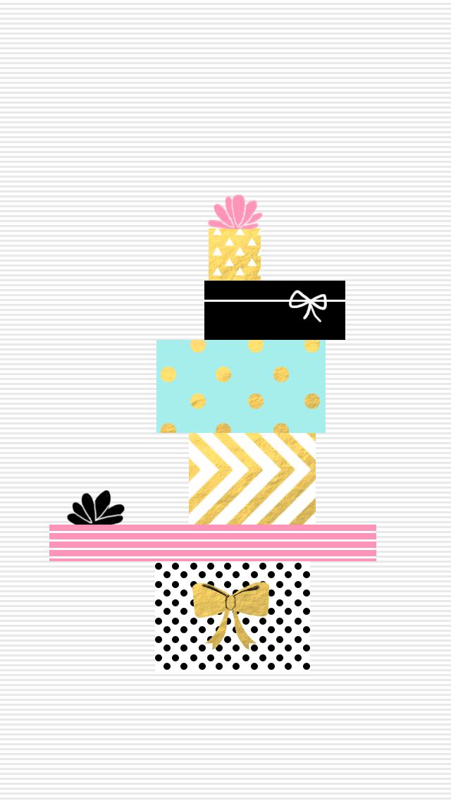 Case Design tatty teddy phone case : Freebie Rainy Day Bear Wallpaper u2013 Craftbnb