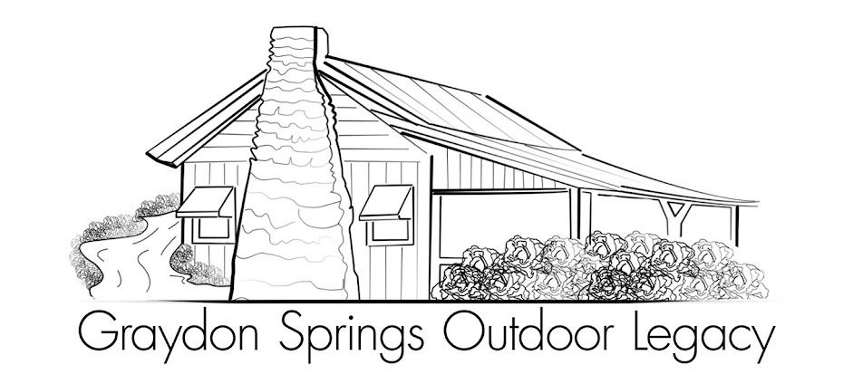 Graydon Springs Outdoor Legacy