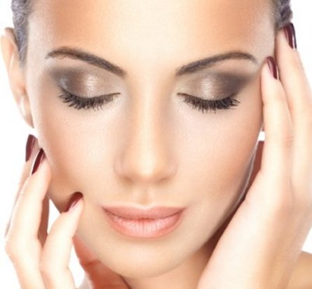 All Day Wedding Makeup : Tyshas blog: MAC Makeup Tutorial for a Bridal Look Here ...