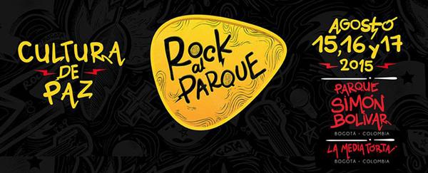 Rock-al-Parque-2015-Anuncia-primeros-invitados-internacionales