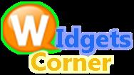 WidgetsCorner