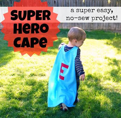 http://www.domesticblisssquared.com/2013/11/no-sew-boys-superhero-cape.html