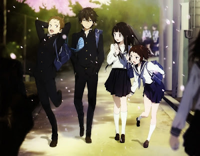 hyouka vote season 2