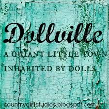Dollville