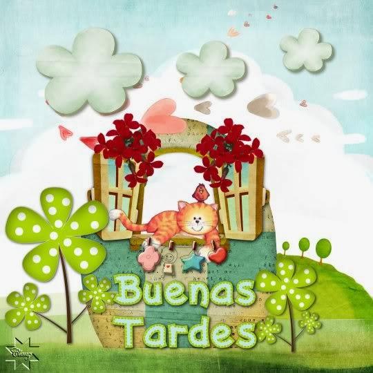Gifs Buenas Tardes - Página 10 Imagen9-32-bt