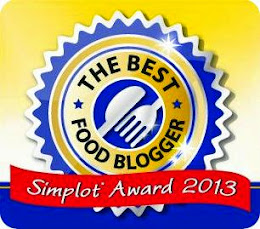 Food Award